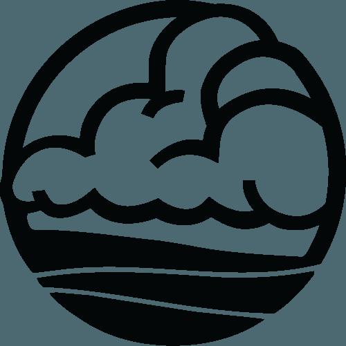 Men's Radford 6-Inch Waterproof Boots