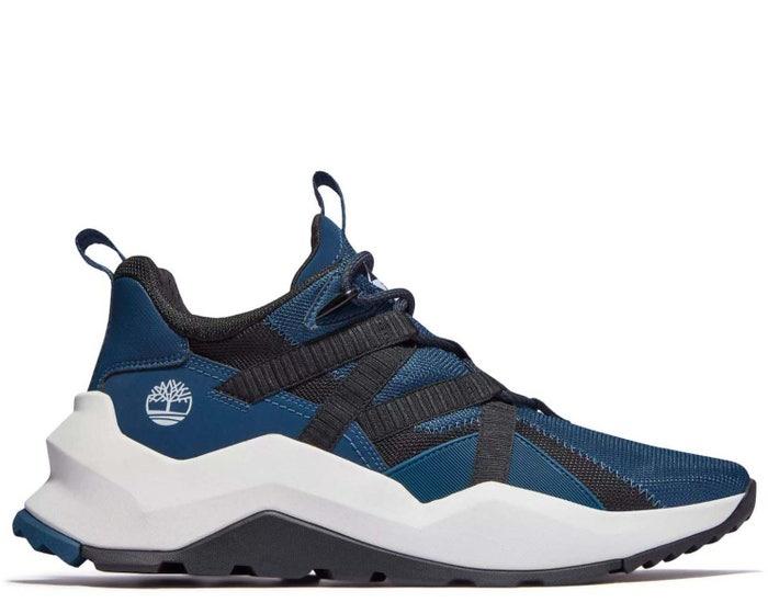 Men's Madbury Fabric Sneaker