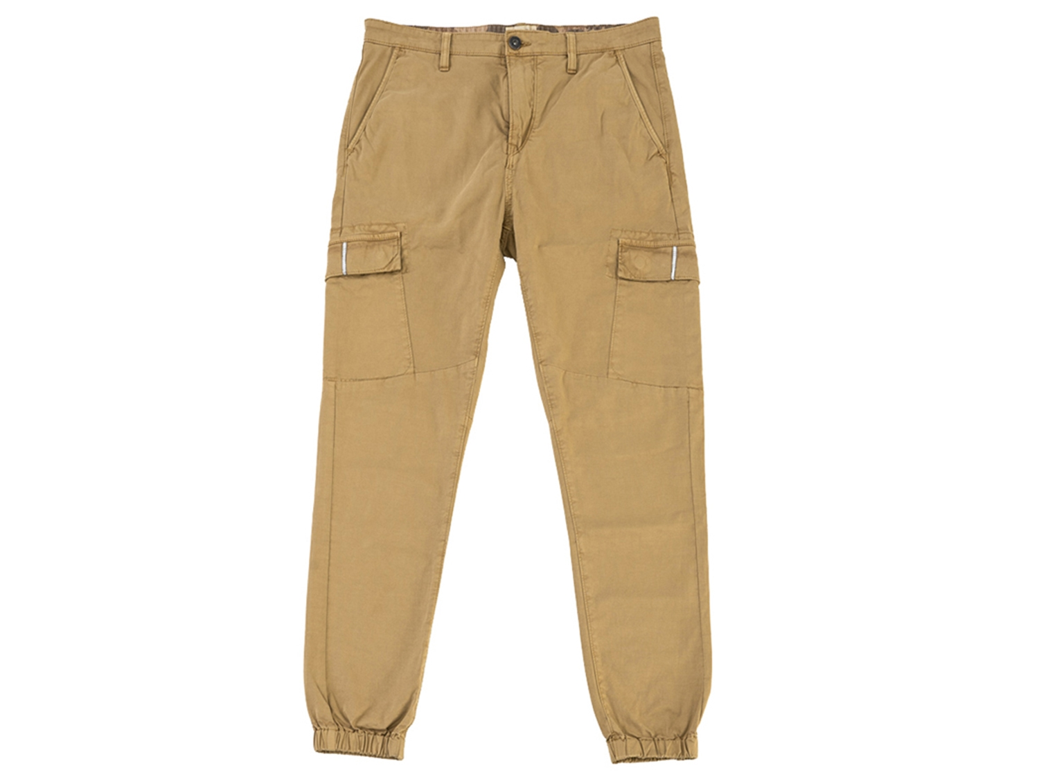 36232f5e62 Men's Tapered Hybrid Cargo Pant in Green | Timberland NZ