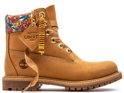 Women's Liberty 6-Inch Premium Boot