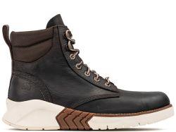 Men's M.T.C.R 6-Inch Boots