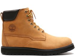 Richmond Ridge 6-Inch Boot