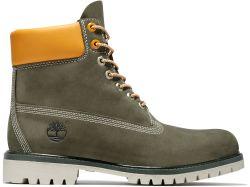 Men's 6-Inch Premium Boots