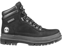 Men's Field Trekker Waterproof Boot