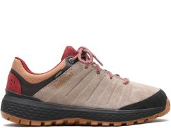 Men's Parker Ridge Gore-Tex Low