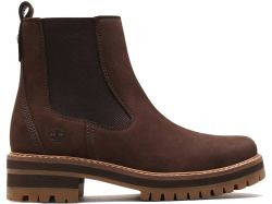 Women's Courmayeur Valley Chelsea Boot