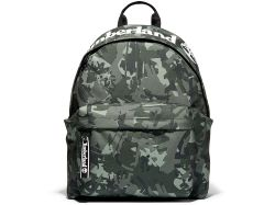 YC 22L Print Backpack