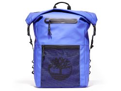 Attitash Rolltop Backpack