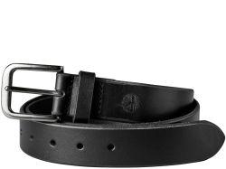 32mm Classic Vintage Belt