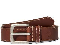 40mm Oily Savage Belt