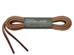 Rawhide 52 Inch Laces