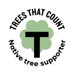 Trees That Count - Gift a Tree