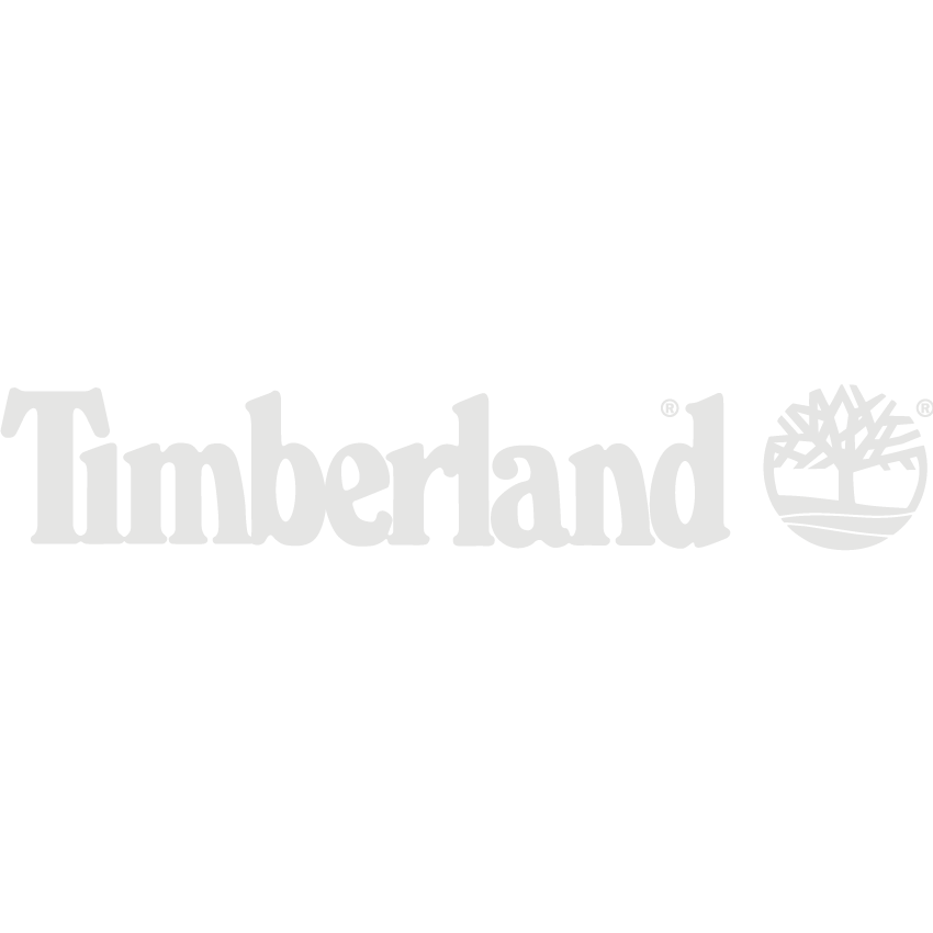 timberland gt