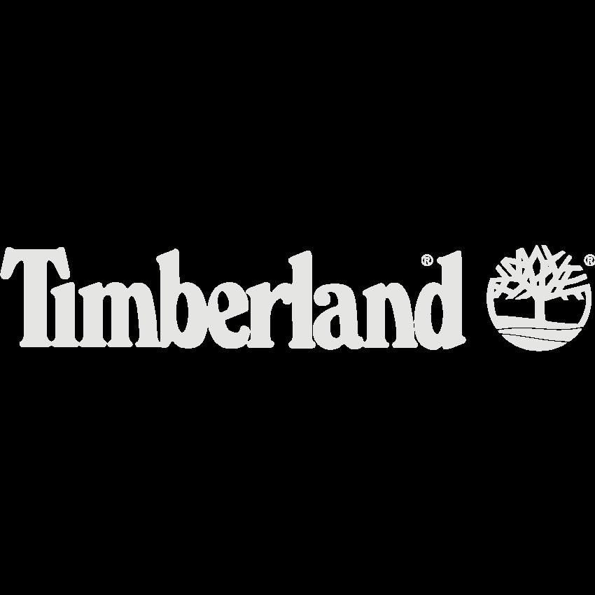 6 Panel Baseball Cap in Blue | Timberland NZ