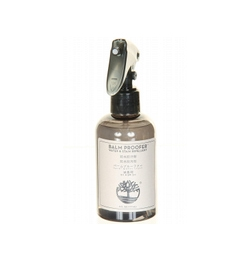 Balm Proofer Water and Stain Repellent