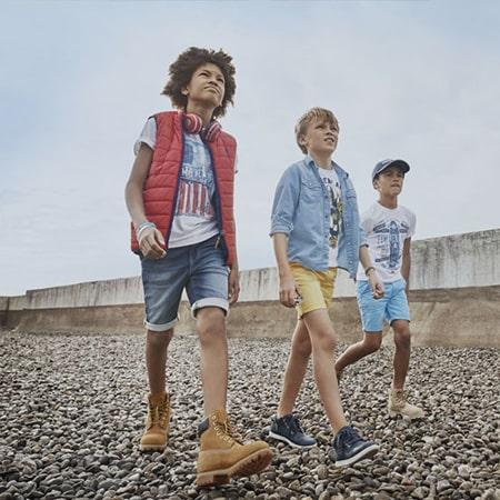 timberland-kids-footwear