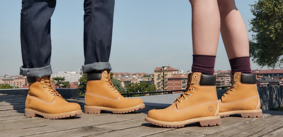 Timberland Boots, Shoes, Clothing & Accessories | Timberland NZ