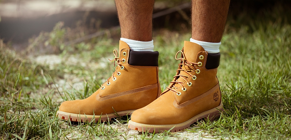 f55c23ab5ce8 Timberland Boots